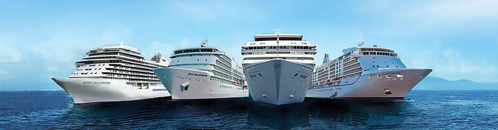 10 Best Luxury Cruise Lines That Raise the Bar | Cruise