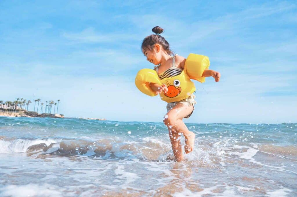 5 Kid-Friendly Cruise Lines - Best Cruises for Kids