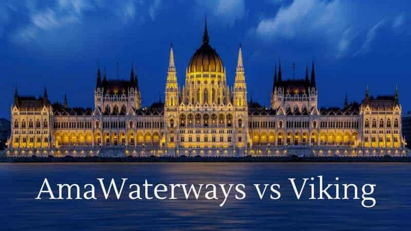Uniworld Vs Viking Cruise Travel Outlet