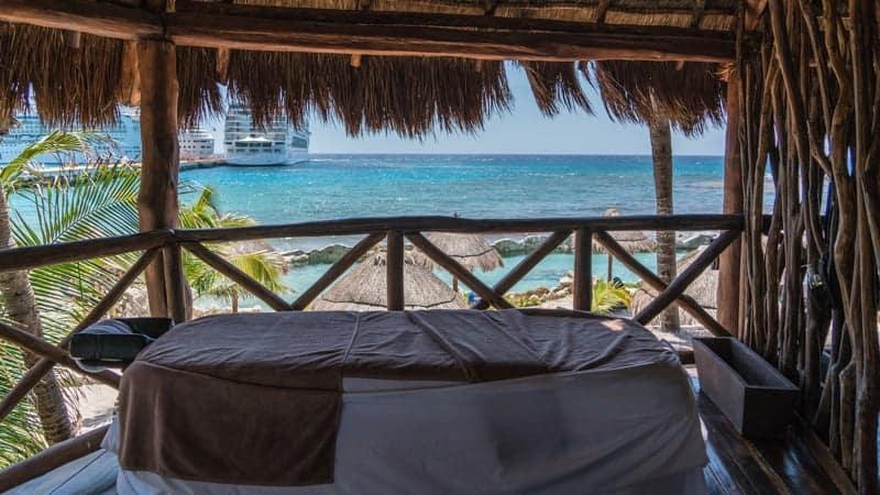 Costa Maya, Mexico - Best Cruises from Florida